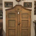 armoire claude